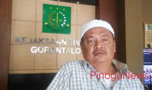 LSM Merdeka Ingatkan Kejati, Penetapan TSK Skandal Korupsi GORR, Bukan Hanya Para Kurcaci