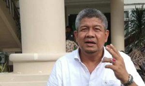 Kejati Bersama BPKP Gorontalo, Gelar Perkara Skandal Korupsi GORR