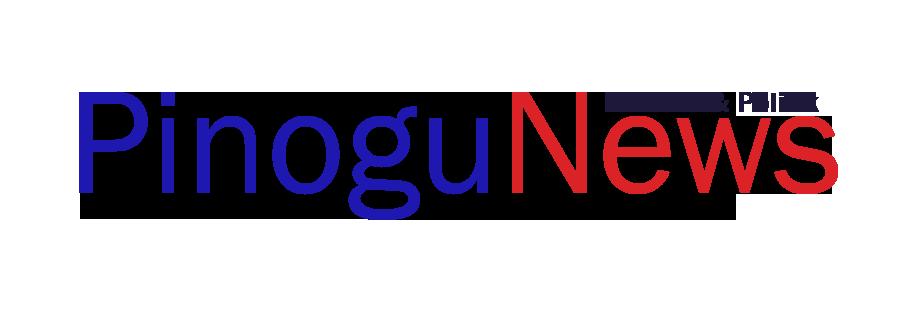 PinoguNews