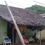 20 Tahun Angka Kemiskinan masih Tinggi, Membelenggu Gorontalo