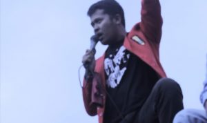DPD IMM Minta Kejati Gorontalo Lanjutkan Penyidikan Dugaan Korupsi GORR