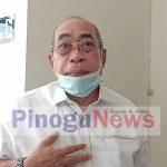 Adhan Dambea Harusnya Rusli Habibie Juga Bertanggung-Jawab Dalam Perkara Korupsi GORR