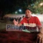 Nsdem Mendukung Interpelasi Gubernur Gorontalo, Ridwan Monoarfa Tata Kelola Pemerintahan Bobrok, Penyebab Skandal Korupsi GORR