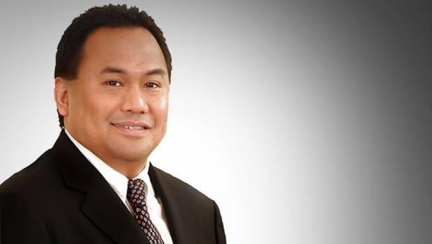 Besar Harapan Rakyat Gorontalo, RG Menjadi Gubernur