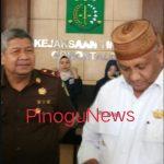 Sejumlah Saksi Menyebut Nama Rusli Habibie, Saat Pemeriksaan Skandal Korupsi GORR