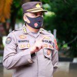 Kabid Humas Polda Gorontalo