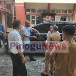 DPRD Kabupaten Bone Bolango