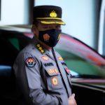 Tak Puas Layanan Pengaduan Polisi, Laporkan di E-Dumas Presisi