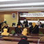 Program Studi Pendidikan Profesi Guru Universitas Negeri Gorontalo