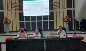 Pemerintah Kota Gorontalo