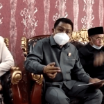 Pandangan-Fraksi-Nasdem-Amanah-Terkait-LKPJ-Gubernur-Gorontalo