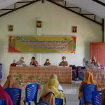 Pelayanan Jamkesta Gorontalo Utara, Dikeluhkan Kades Molingkapoto Selatan
